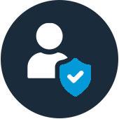 Integrity-icon