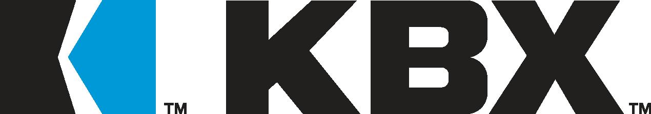 KBX Logistics